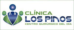 clinica los pinos