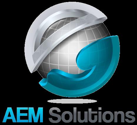 AEM Solutions | Administración Empresarial Multidimensional