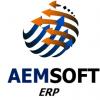 logo aemsoft